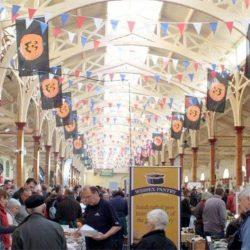Barnstaple Food Fest
