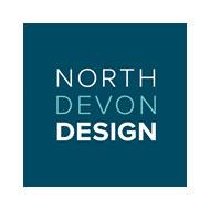 North Devon Design - webdesign in North Devon